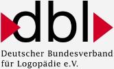 Mitglied des dbl